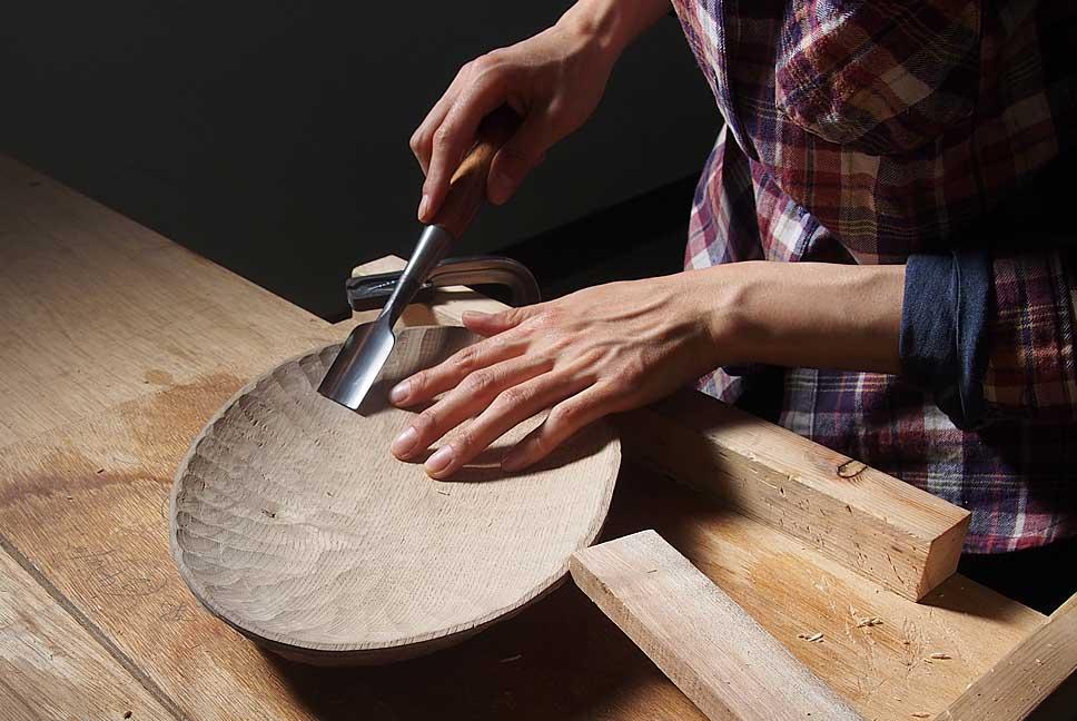 木工の魅力1イメージ