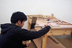 木工の魅力2イメージ